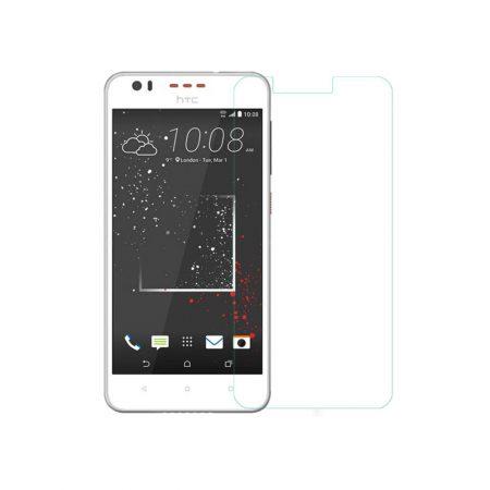 خرید محافظ صفحه گلس گوشی موبایل اچ تی سی HTC Desire 825