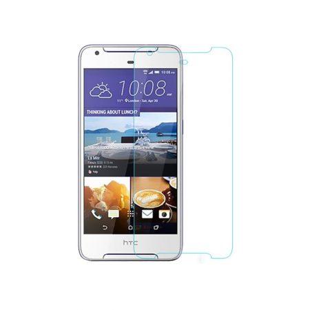 خرید محافظ صفحه گلس گوشی موبایل اچ تی سی HTC Desire 830