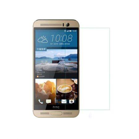 خرید محافظ صفحه گلس گوشی اچ تی سی HTC One M9 Plus