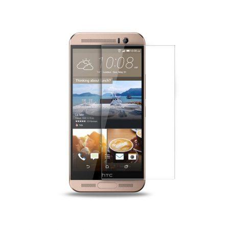 خرید محافظ صفحه گلس گوشی موبایل اچ تی سی HTC One ME