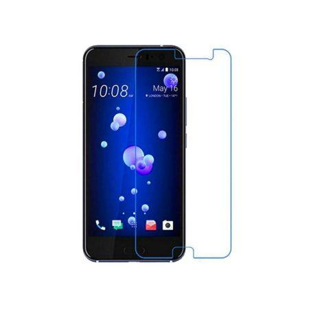 خرید محافظ صفحه گلس گوشی موبایل اچ تی سی HTC U11
