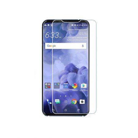 خرید محافظ صفحه گلس گوشی موبایل اچ تی سی HTC U11+ Plus