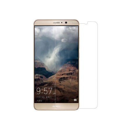 خرید محافظ صفحه گلس گوشی موبایل هواوی Huawei Mate 9