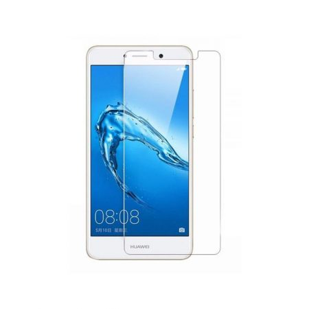 خرید محافظ صفحه گلس گوشی موبایل هواوی Huawei Y7 Prime