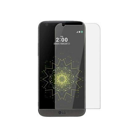 خرید محافظ صفحه گلس گوشی موبایل ال جی LG G5