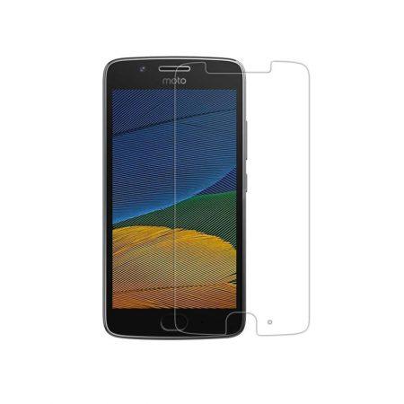 خرید محافظ صفحه گلس گوشی موتورولا Motorola Moto G5