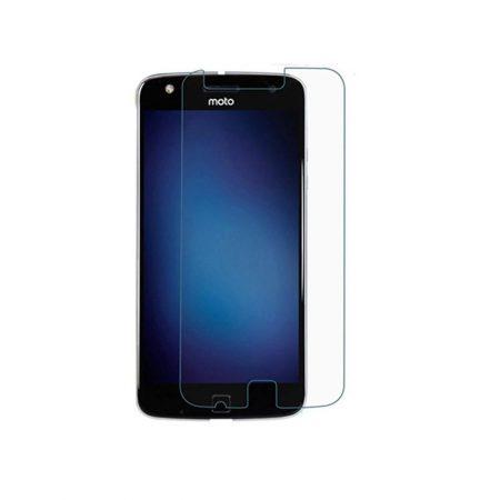 خرید محافظ صفحه گلس گوشی موتورولا Motorola Moto Z Play
