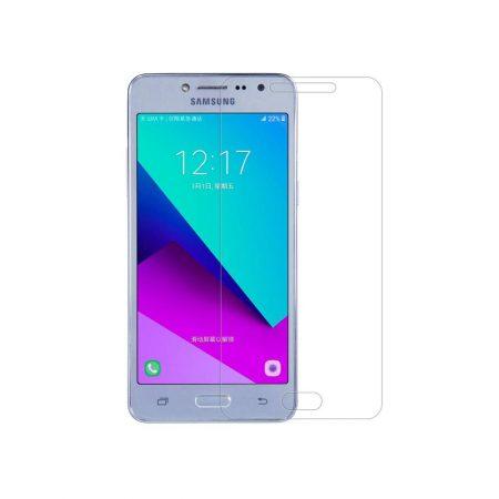 خرید محافظ صفحه گلس گوشی سامسونگ Samsung Galaxy J2 Prime