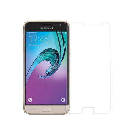 خرید محافظ صفحه گلس گوشی سامسونگ Samsung Galaxy J3 2016