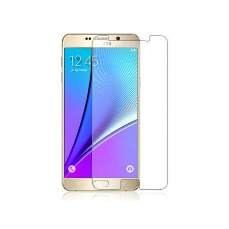 خرید محافظ صفحه گلس گوشی سامسونگ Samsung Galaxy Note 5