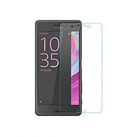خرید محافظ صفحه گلس گوشی سونی Sony Xperia X Performance