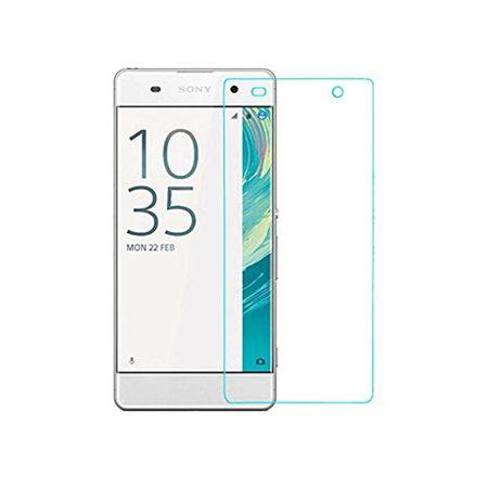خرید محافظ صفحه گلس گوشی موبایل سونی Sony Xperia XA