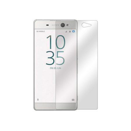 خرید محافظ صفحه گلس گوشی سونی Sony Xperia XA Ultra