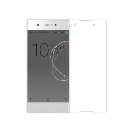 خرید محافظ صفحه گلس گوشی موبایل سونی Sony Xperia XA1