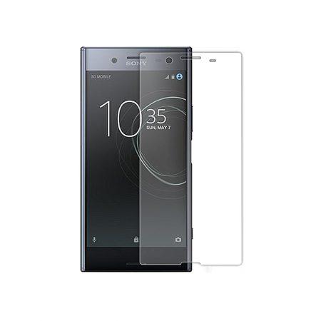 خرید محافظ صفحه گلس گوشی سونی Sony Xperia XZ Premium