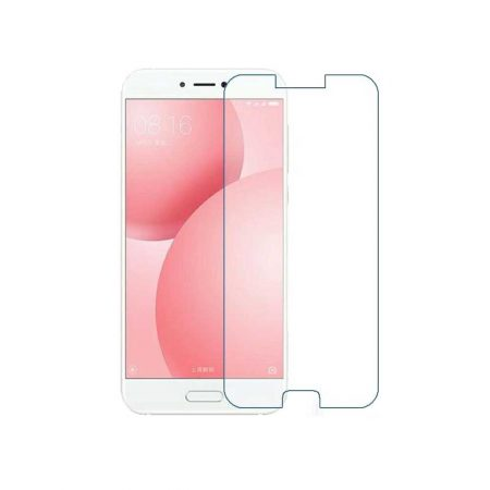 خرید محافظ صفحه گلس گوشی موبایل شیائومی Xiaomi Mi 5C