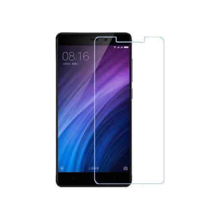 خرید محافظ صفحه گلس گوشی شیائومی Xiaomi Redmi 4 / 4 Pro