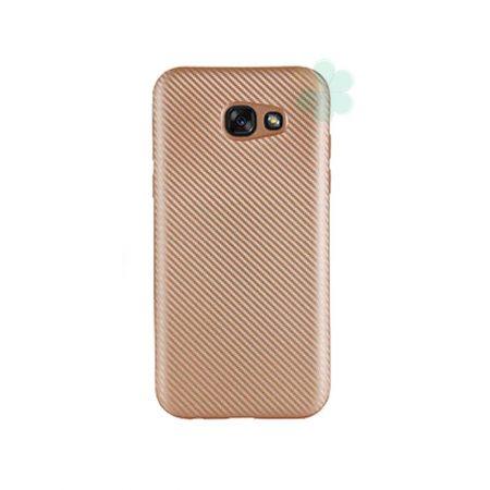 خرید کاور ژله ای گوشی موبایل Samsung A7 2017 مدل هوانمین