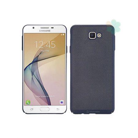 خرید قاب هوانمین گوشی موبایل سامسونگ Samsung J7 Prime