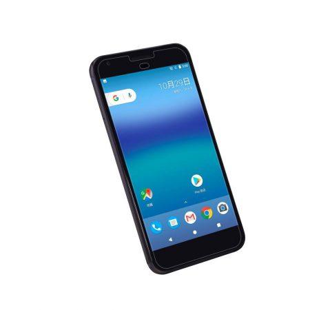 خرید گلس نیلکین گوشی موبایل گوگل Nillkin H Google Pixel