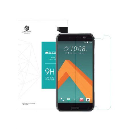 خرید گلس نیلکین گوشی موبایل اچ تی سی Nillkin H HTC 10 / 10 Lifestyle