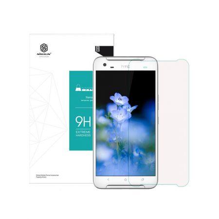 خرید گلس نیلکین گوشی موبایل Nillkin H HTC One X9
