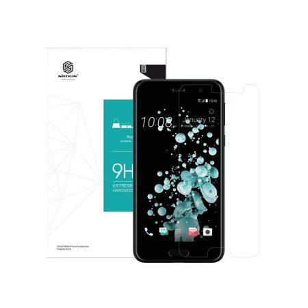 خرید گلس نیلکین گوشی موبایل اچ تی سی Nillkin H HTC U Play