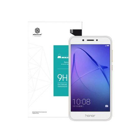 خرید گلس نیلکین گوشی موبایل هواوی Nillkin H Huawei Honor 6A