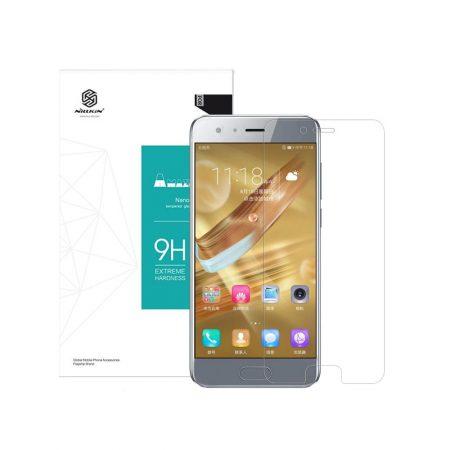 خرید گلس نیلکین گوشی موبایل هواوی Nillkin H Huawei Honor 9