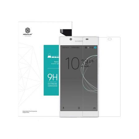 خرید گلس نیلکین گوشی موبایل سونی Nillkin H Sony Xperia L1