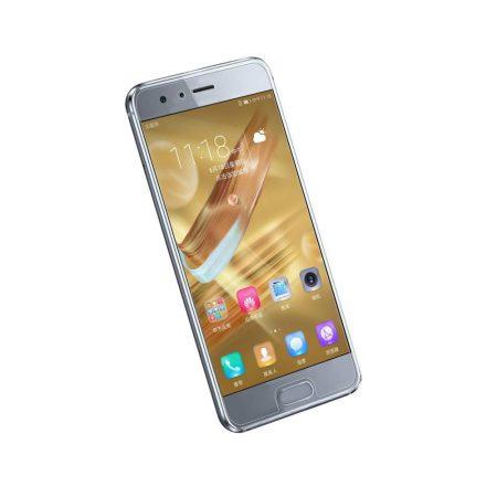 خرید گلس نیلکین گوشی موبایل هواوی Nillkin H+ Pro Huawei Honor 9