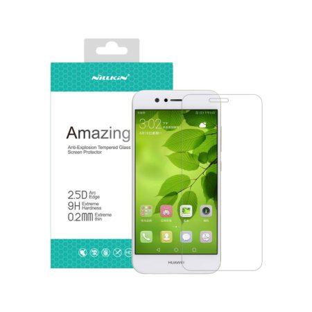 خرید گلس نیلکین گوشی موبایل هواوی Nillkin H+ Pro Huawei Nova 2 Plus