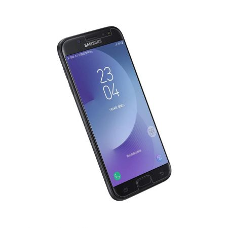 خرید گلس نیلکین گوشی موبایل Nillkin H+ Pro Samsung Galaxy J7 2017