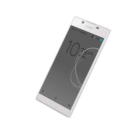 خرید گلس نیلکین گوشی موبایل Nillkin H+ Pro Sony Xperia L1خرید گلس نیلکین گوشی موبایل Nillkin H+ Pro Sony Xperia L1