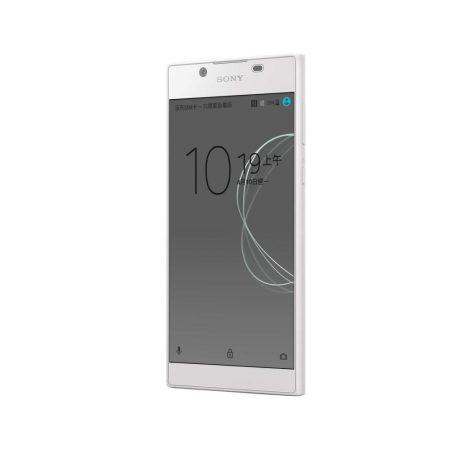 خرید گلس نیلکین گوشی موبایل Nillkin H+ Pro Sony Xperia L1