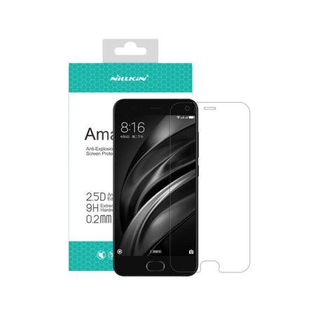 خرید گلس نیلکین گوشی شیائومی Nillkin H+ Pro Xiaomi Mi 6