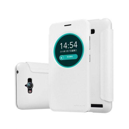 خرید کیف نیلکین گوشی Nillkin Sparkle Asus Zenfone Max ZC550KL