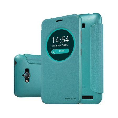خرید قاب نیلکین گوشی Nillkin Frosted Asus Zenfone Max ZC550KL