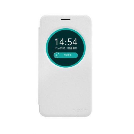 خریدکیف نیلکین گوشی Nillkin Sparkle Asus Zenfone Max ZC550KL