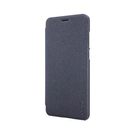خرید کیف نیلکین گوشی موبایل هواوی Nillkin Sparkle Huawei Honor 9