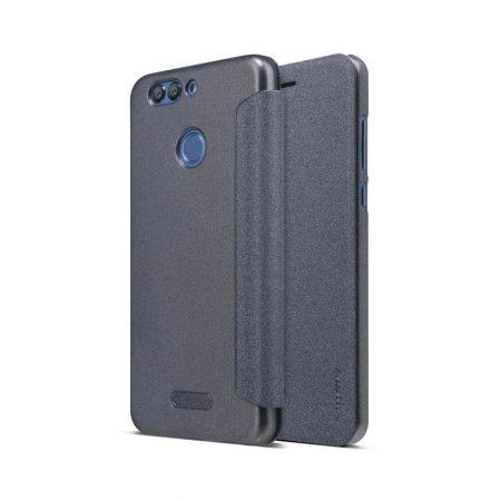 خرید کیف نیلکین گوشی موبایل هواوی Nillkin Sparkle Huawei Nova 2 Plus