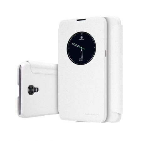 خرید کیف نیلکین گوشی موبایل ال جی Nillkin Sparkle LG X Screen
