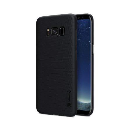 خرید قاب نیلکین گوشی سامسونگ Nillkin Frosted Samsung Galaxy S8 Plus