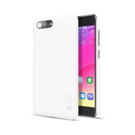 خرید قاب نیلکین گوشی ایسوس Nillkin Frosted Zenfone 4 Max ZC554KL