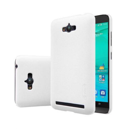خرید قاب نیلکین گوشی Nillkin Frosted Asos Zenfone Max ZC550KL