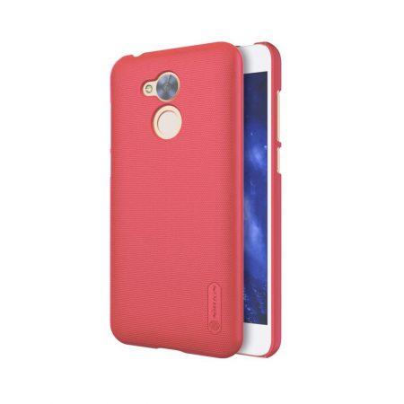 خرید قاب نیلکین گوشی موبایل هواوی Nillkin Frosted Huawei Honor 6A