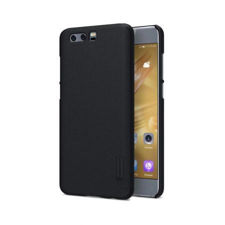 خرید قاب نیلکین گوشی موبایل هواوی Nillkin Frosted Huawei Honor 9