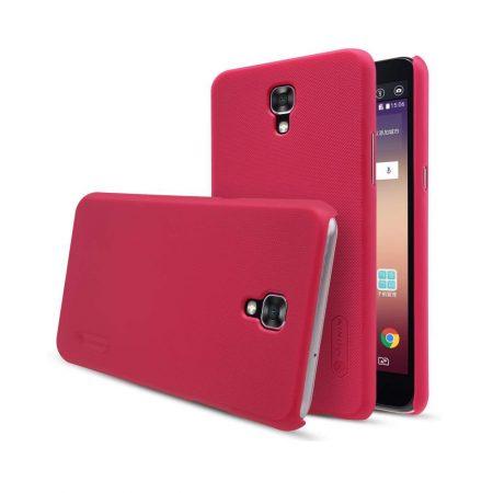 خرید قاب نیلکین گوشی موبایل ال جی Nillkin Frosted LG X Screen