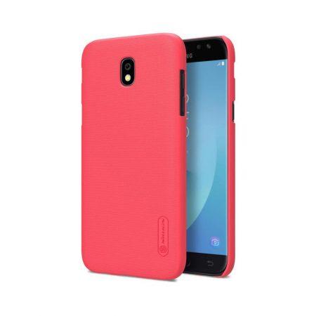 خرید قاب نیلکین گوشی موبایل Nillkin Frosted Samsung Galaxy J5 2017