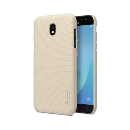 خرید قاب نیلکین گوشی سامسونگ Nillkin Frosted Samsung J7 2017
